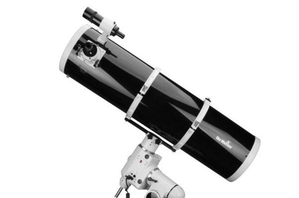 Skywatcher N150/750 Telescope