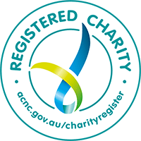 Australian Charities and Not-for-profits Commission