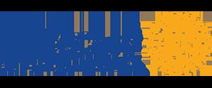 Rotary of Kalamunda logo